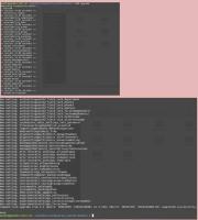 MDL-63276_TestingC-1.jpg