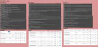 MDL-49399_LoggingSetToFailuresOnly_TestDieingTasks.jpg