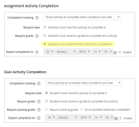 activity completion options for mdl-64630.png