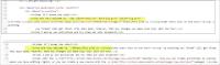 hugesmileCode.jpg