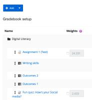 Gradebook Add default.png