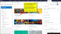 2019-02-13 , 19_52_46 - Dashboard - Mozilla Firefox.png