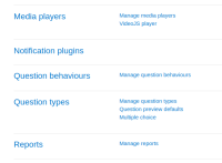 notifications_plugins.png