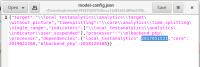 import-7-edit.png