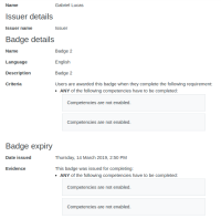 badges_competencies1.png