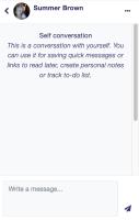 Self conversation onboarding.png
