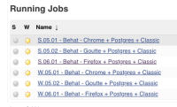 clasic_jobs.png