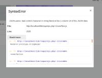block_timeline_error.png