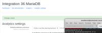 MDL-64994-integration_36-0.37.0.png