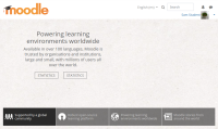 moodle.org front page hero tab 3.png