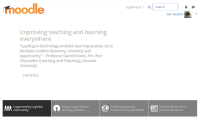 moodle.org front page hero tab 4.png
