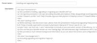 forum description.png