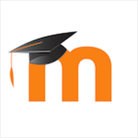 Moodle#.png