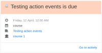 action event day view.png