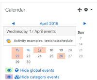 Screen Shot 2019-04-16 at 15.37.50.png