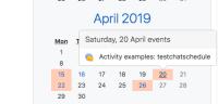 Screen Shot 2019-04-16 at 15.37.04.png
