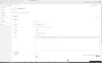 User-Profile_Edit.png