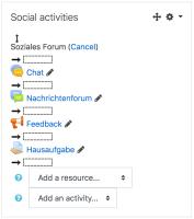 MDL-65421-block_social_activities.png