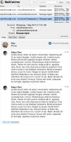 Screenshot 2019-05-01 at 11.18.44.png