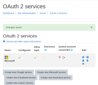 OAuth2 Services confirmation.png