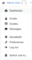 Moodle 3.7a (Boost).png