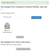 MDL-65518 Badges - Profile Badge.png