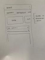 Blocks on mobile 2.jpg