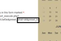 calendar export cut off text.PNG