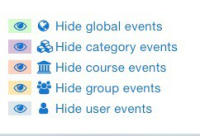 course events icon.jpg