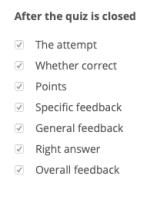 after quiz closed review options initially.png