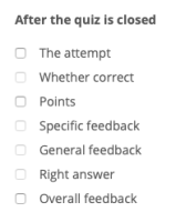 after quiz closed review options after due date enabled.png