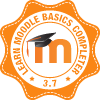 learn-moodle-completer-37.png