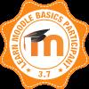 learn-moodle-participant-37.png