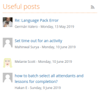 useful posts including one without a subject line.png