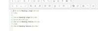 Bolded heading html.JPG