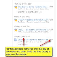 2019-06-27 , 16_55_07 - Dashboard - Mozilla Firefox (tryb prywatny).png