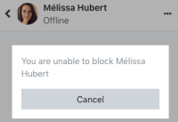 cant_block_message.png