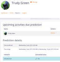 upcoming activities due prediction.png