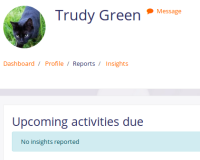 upcoming activities due.png