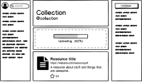 Upload resource 03_balsamiq_wireframe_C2B0A0C0-4AED-4AD8-A50D-4EAB8C1EC9D5_Master.png