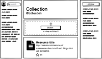 Upload resource 02_balsamiq_wireframe_4149A64C-431B-48D0-85D3-DA51737B4305_Master.png