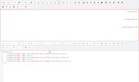 ATTO - Right-to-left editing - strange behavior.png
