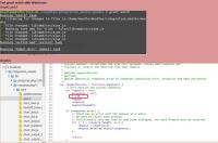 MDL-62497_TestGruntWatchWithWatchman.jpg