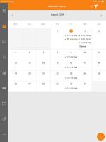 photo_2019-08-03_20-48-09_iPad.jpg