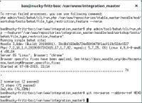 integration_master.png