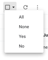 Select options 1.png