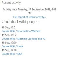 FixedUpdatedWikiPages.JPG