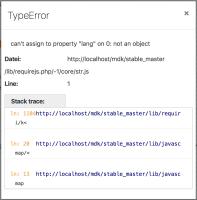 MDL-66725-type_error.png