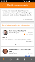 Screenshot_20191128-Moodle.png