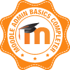 learn-moodle-admin-basics-completer.png